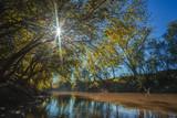 Por el río - 223556479