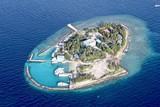 Island - 223566203