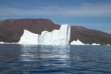 Greenland   Ilulisat - 223573223