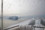 Greenland   Ilulisat - 223573611