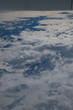 Greenland   Ilulisat - 223581067