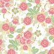 pattern - 223620492