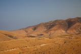 Off road with the buggy in Fuerteventura - 223624843