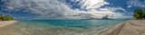 bora bora french polynesia blue lagoon turquoise crystal water