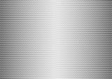 Gradient Modern halftone white background. Decorative web concept, banner, layout, poster. Vector illustration - 223687081