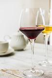 wine - 223719676