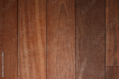 Holz Parkett Boden - 223734855