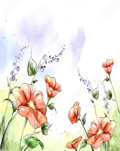 kwiaty-abstrakcyjne