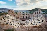 Herodes Theatre - 223799041