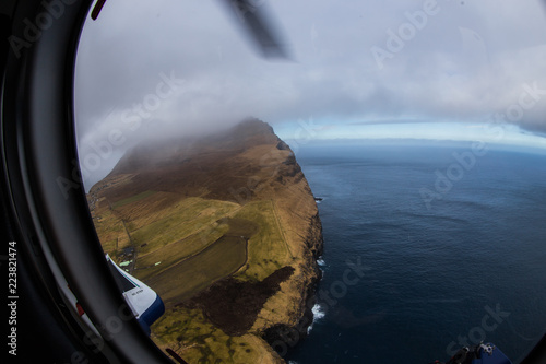 Faroe Islands - 223821474