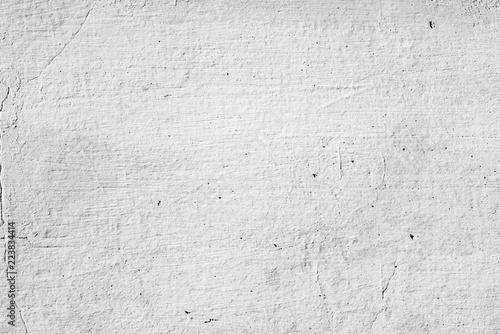 obraz PCV Wand Mauer Beton Textur Hintergrund grau