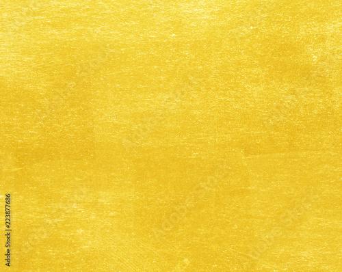 złoty Liść