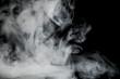 fumée - 223929445