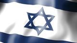 Flag of Israel - 223966004