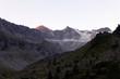 Wanderung im Zemmtal - 224042001
