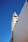 Iglesia de la Virgen del Carmen, Los Realejos, Tenerife, España - 224052062