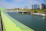 Les Docks, Paris