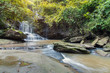 Tad tong waterfall - 224089612