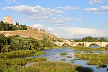 Ciudad Rodrigo, Castile and Leon, Spain
