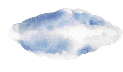 Watercolor Swash Backgrounds © aves