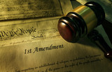 First Amendment to the Constitution - 224367493