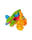 Toy airplane - 224410047