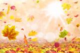 Herbst 173