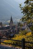 Craveggia, Val Vigezzo, Verbania, Piemonte, Italia