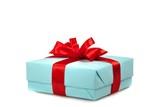 Gift box. - 224500823
