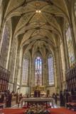 St Martin's Cathedral - Bratislava - Slovakia
