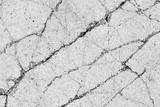 crack concrete floor from earthquake - 224559825