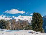 Schweiz 07