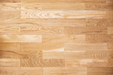 Parquet done with high precision and skill - 224673004