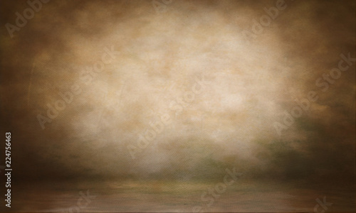 Background Studio Portrait Backdrops © Chayakorn Background