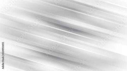 Streszczenie tło z liniami ukośne w kolorach szarym