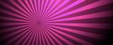 sfondo, raggi, psichedelico, flash - 225060261