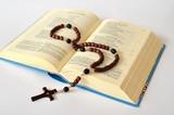 Różaniec i Pismo Święte