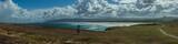 Headland Panorama