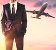 Leinwandbild Motiv Lifestyle and travel concept