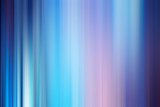blurry blue abstract background - 225308050