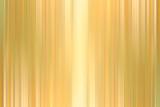 orange gradient / autumn background, blurred warm yellow smooth background - 225309286