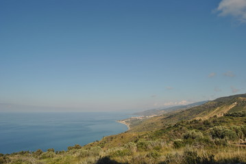 Panorama © ro96