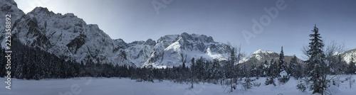 snow - 225358892