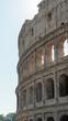 Quadro Colosseum