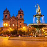 Plaza de Armas - 225484207