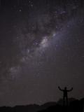 Milkyway Sky
