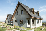 New Build houses - 225618455