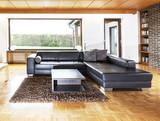 Wohnzimmer - 225643002