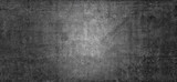 concrete wall textured background - 225661008