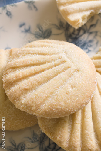 sugar cookies dating